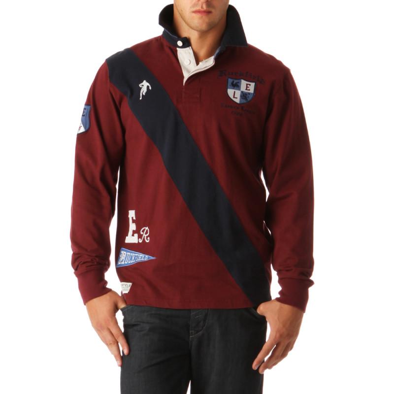 Eastern League Polo Shirt