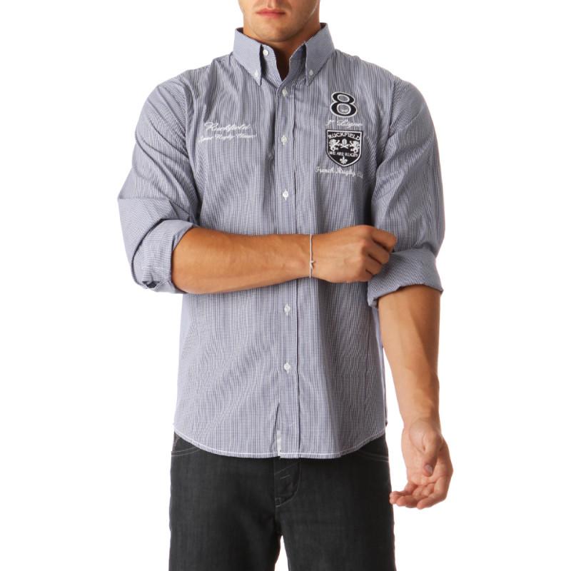 3rd-line Shirt