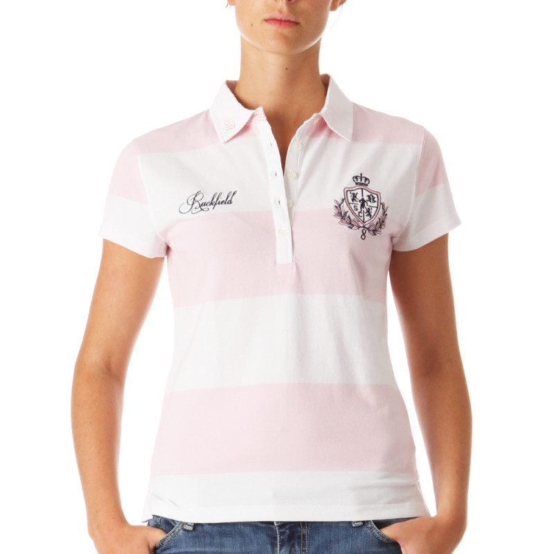 SC Polo shirt