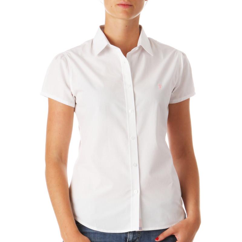 Essential Women Shirt