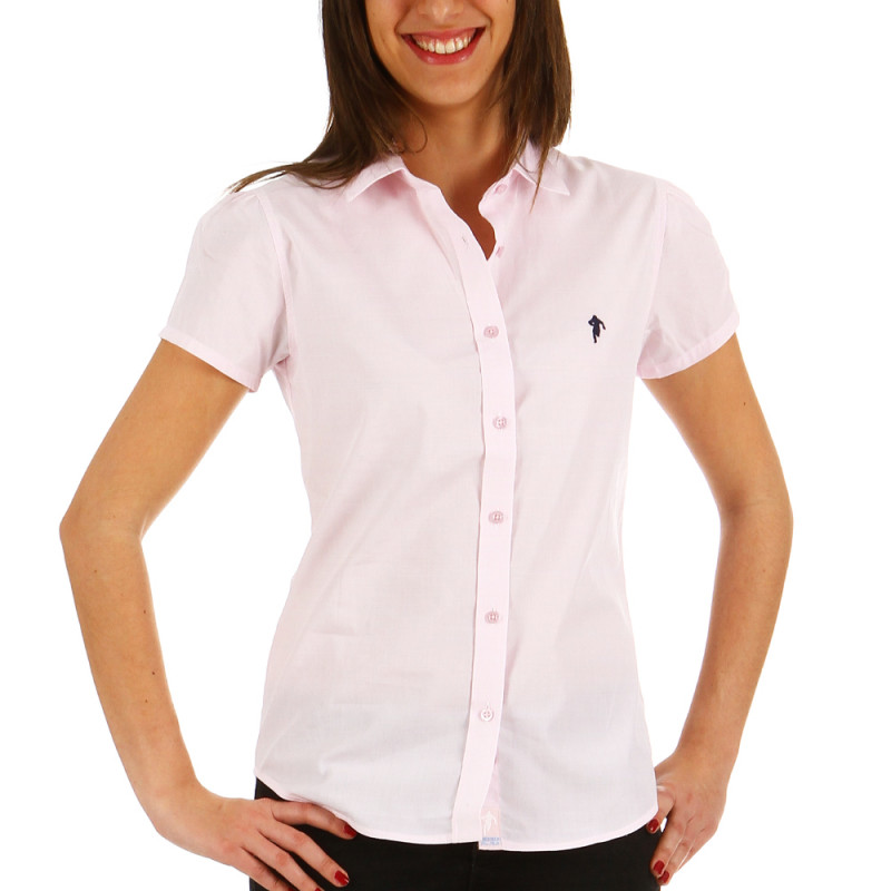 Essential Women Shirt