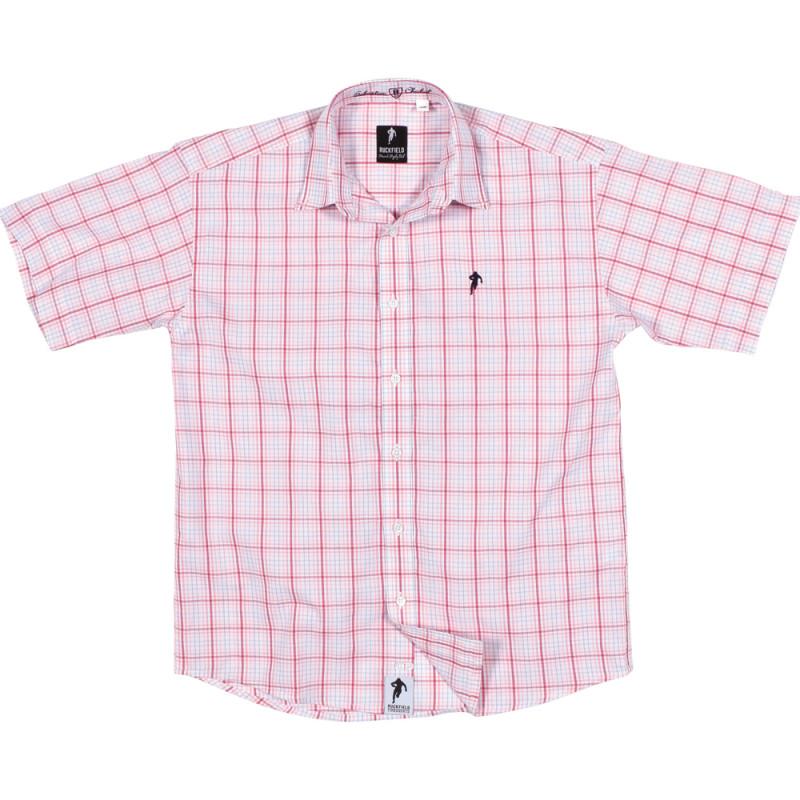 Sunlight Shirt