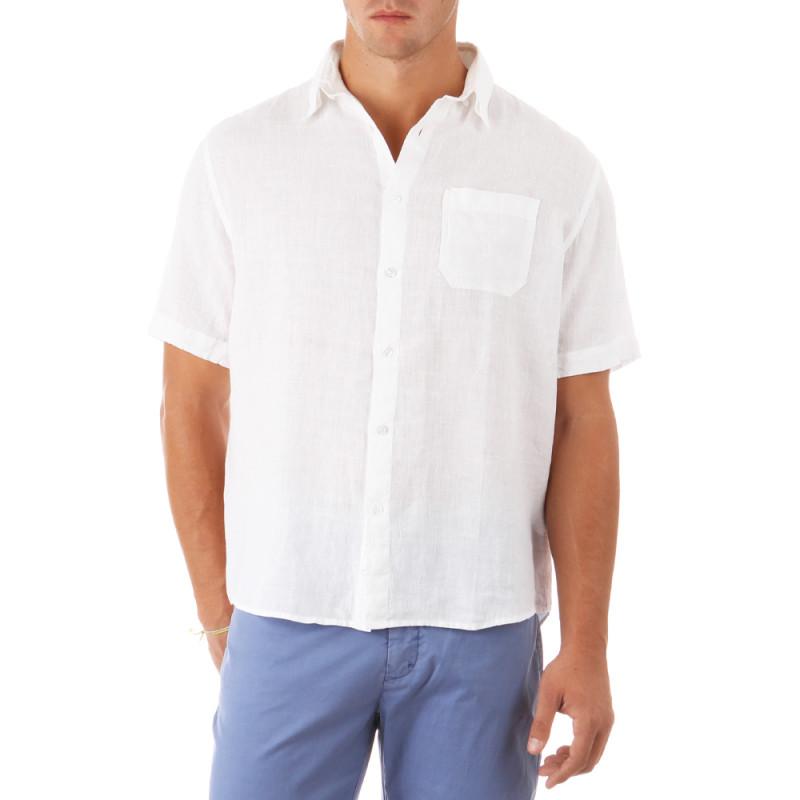 Bora-Bora Shirt