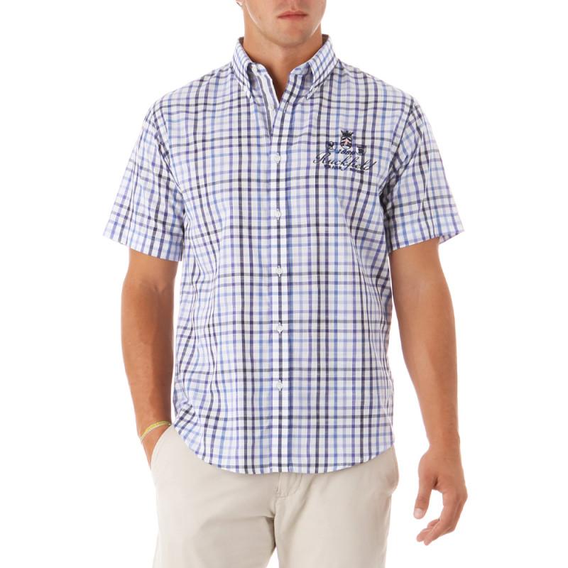 Flanker Shirt