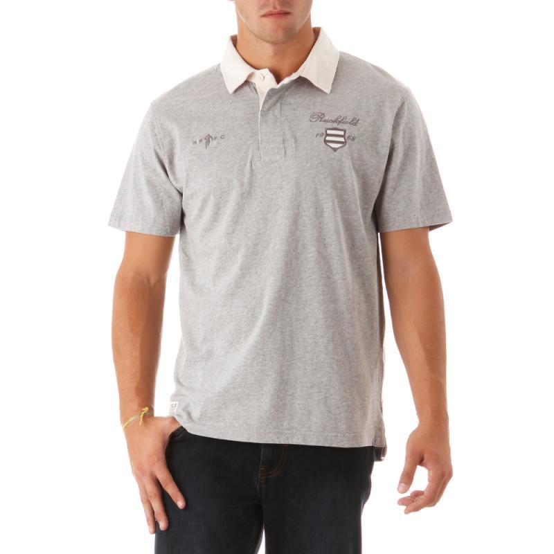 R.K.F Polo Shirt