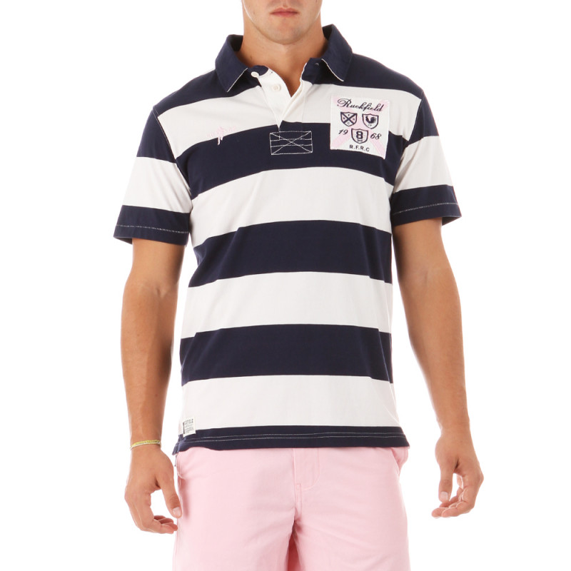 Beach club Polo Shirt