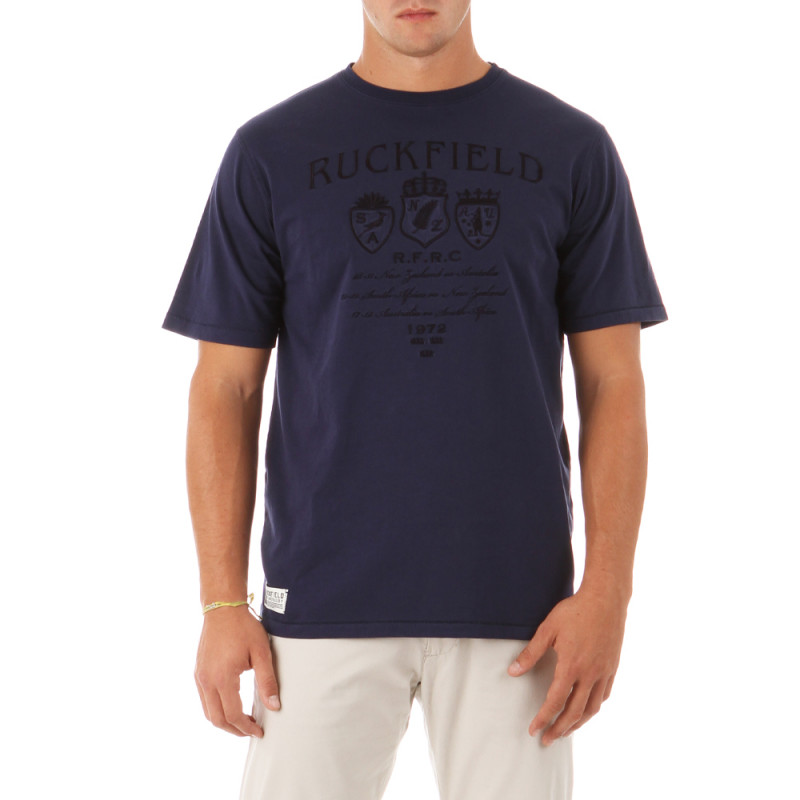 1903 Rugby T-shirt
