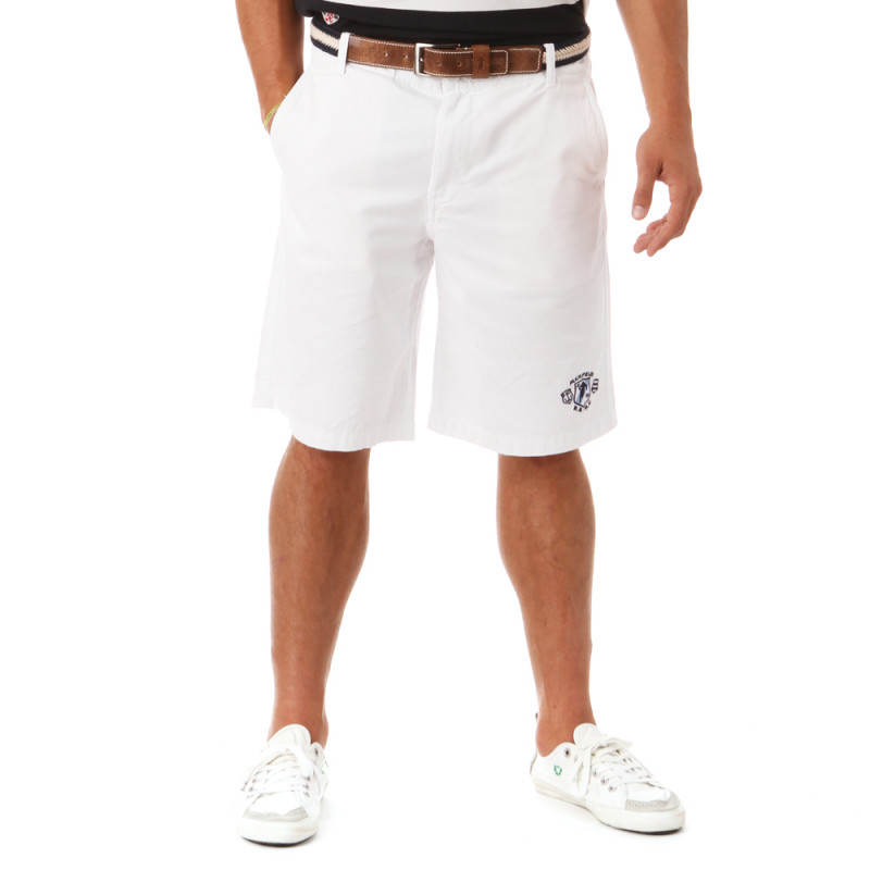 Pacific Bermuda Shorts