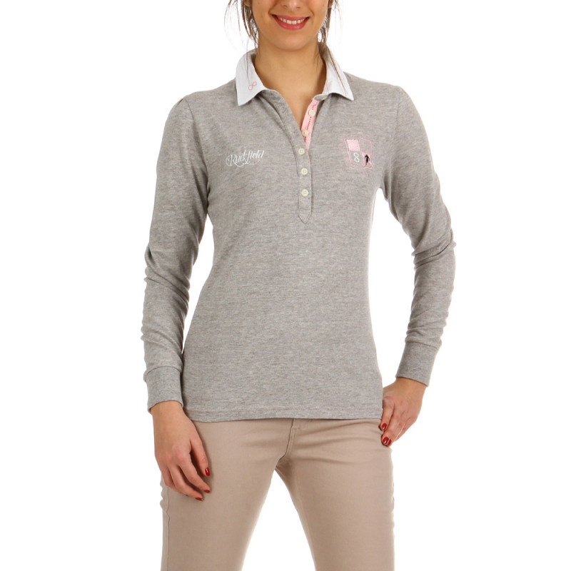 Polo Women Winter