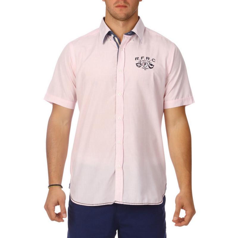 Classic Pinky shirt