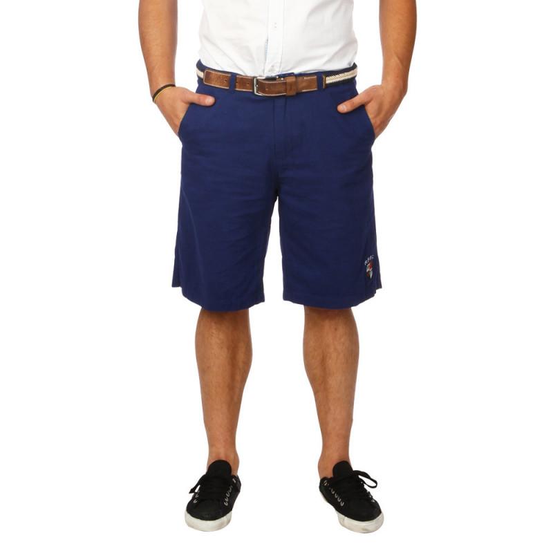 Rugby Club Bermuda shorts