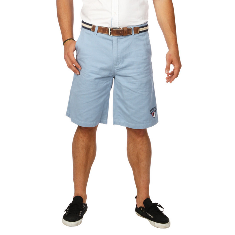Rugby Frenchy Bermuda shorts