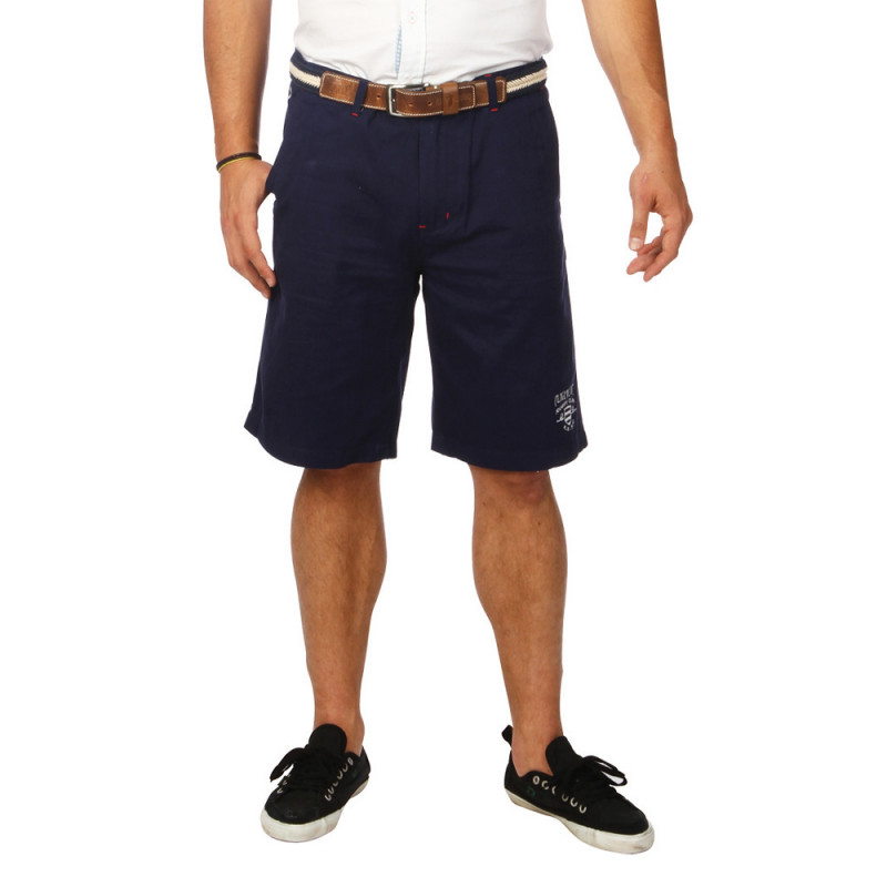 Beach Rugby Club Bermuda shorts