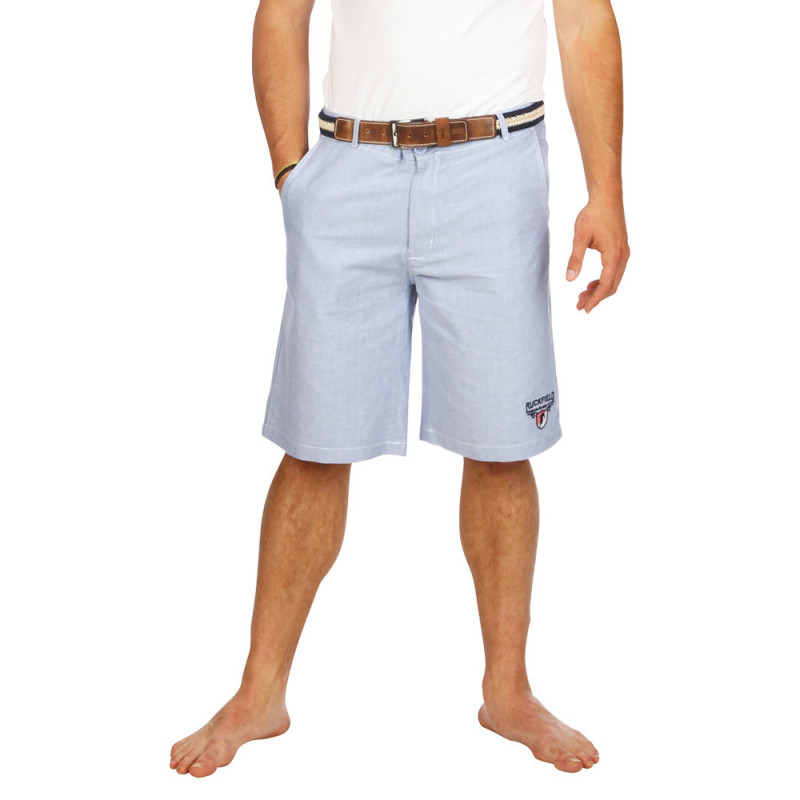 Classic Cambridge Bermuda shorts