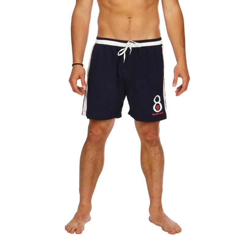 Marine Eight board shorts
