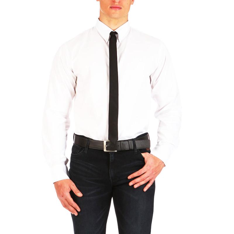 White Chabal Chic shirt