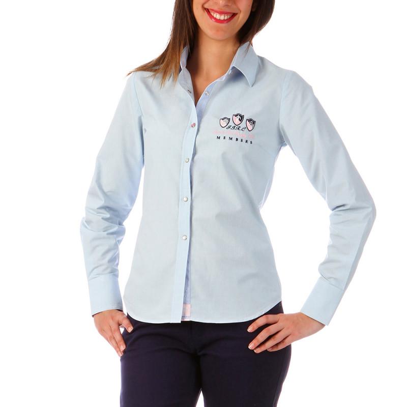 Long sleeve Shirt Rugby sportswear