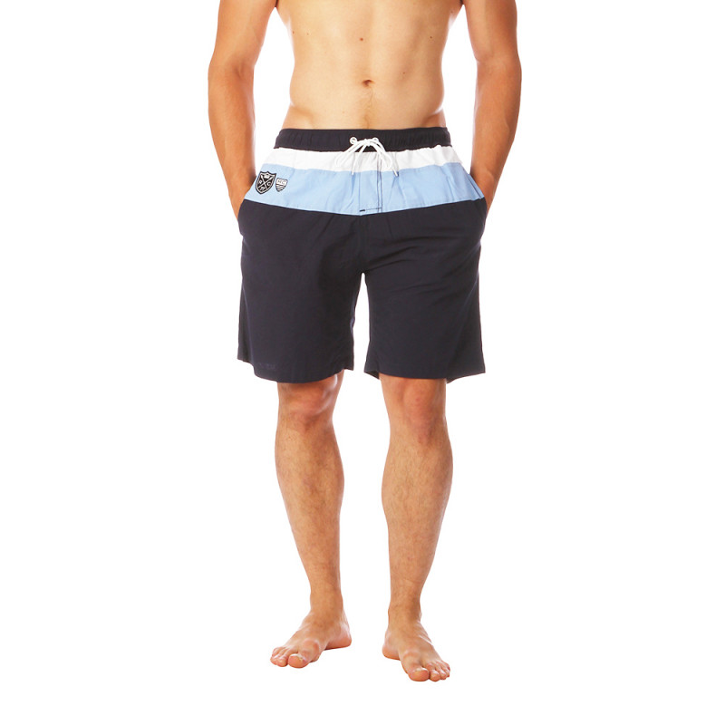 Beach rugby boardshort