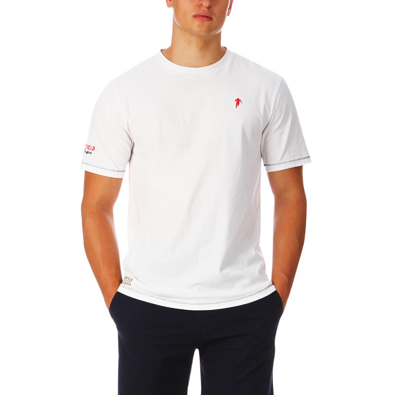 Men's rugby Tee shirt England