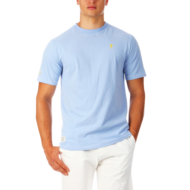 Rugby tee shirt Argentina