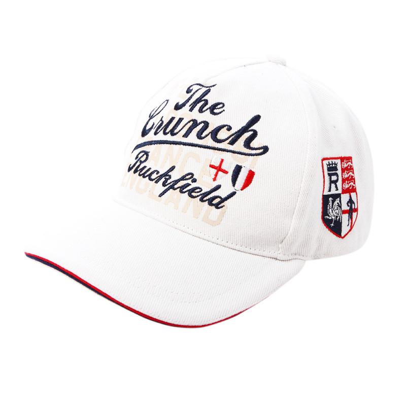 Cap France- England
