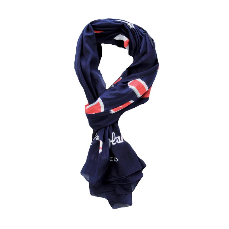 New Zealand scarf