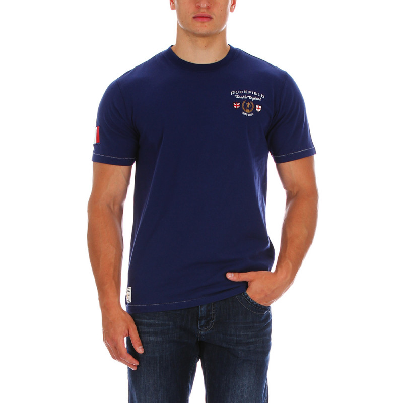 Rugby T-shirt France