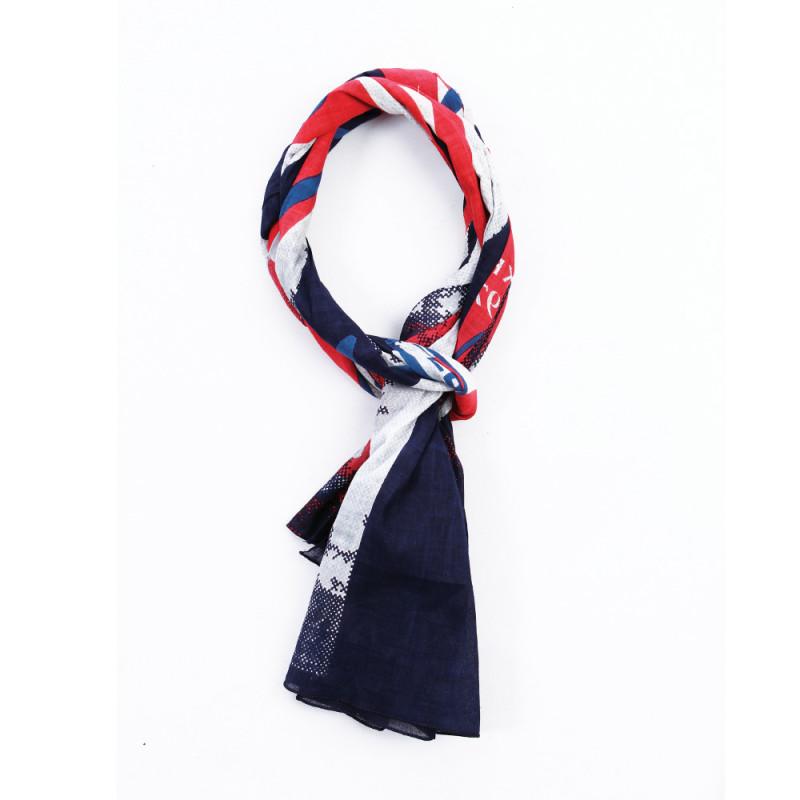 Vintage Rugby scarf
