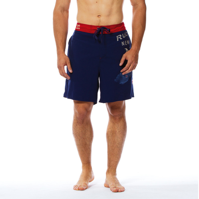 Outdoor Trail swimming trunks