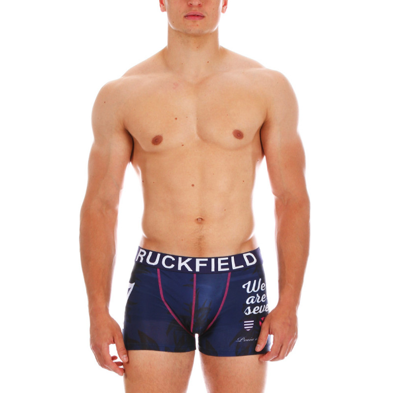 Beach rugby boxer shorts