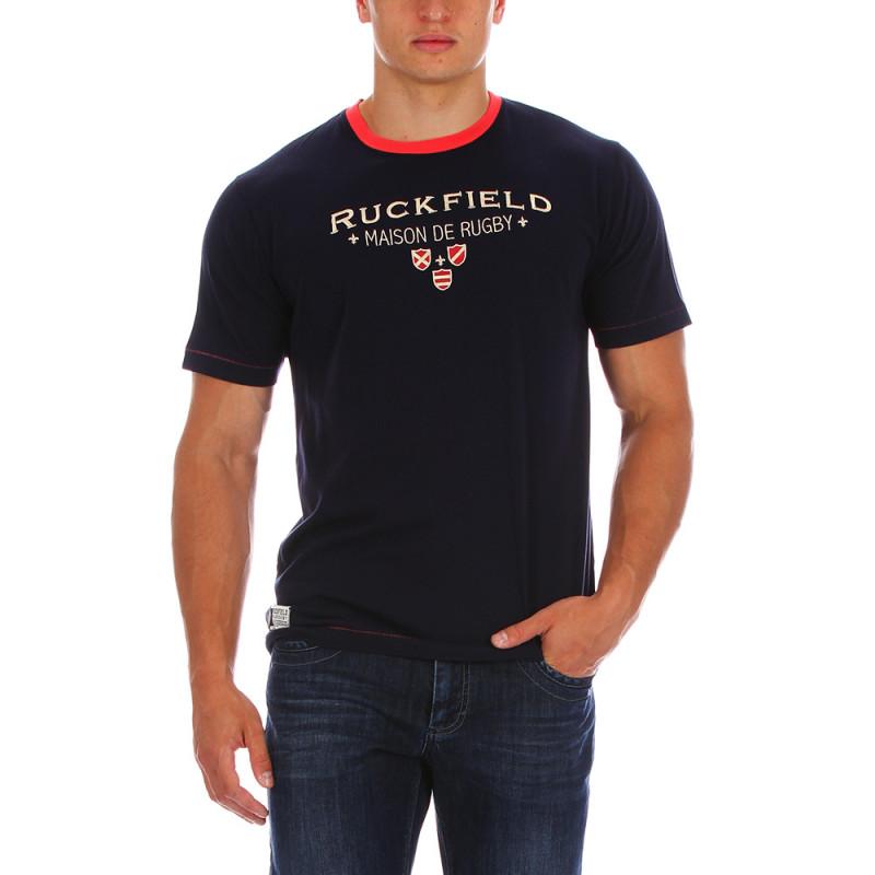 Maison du Rugby t-shirt