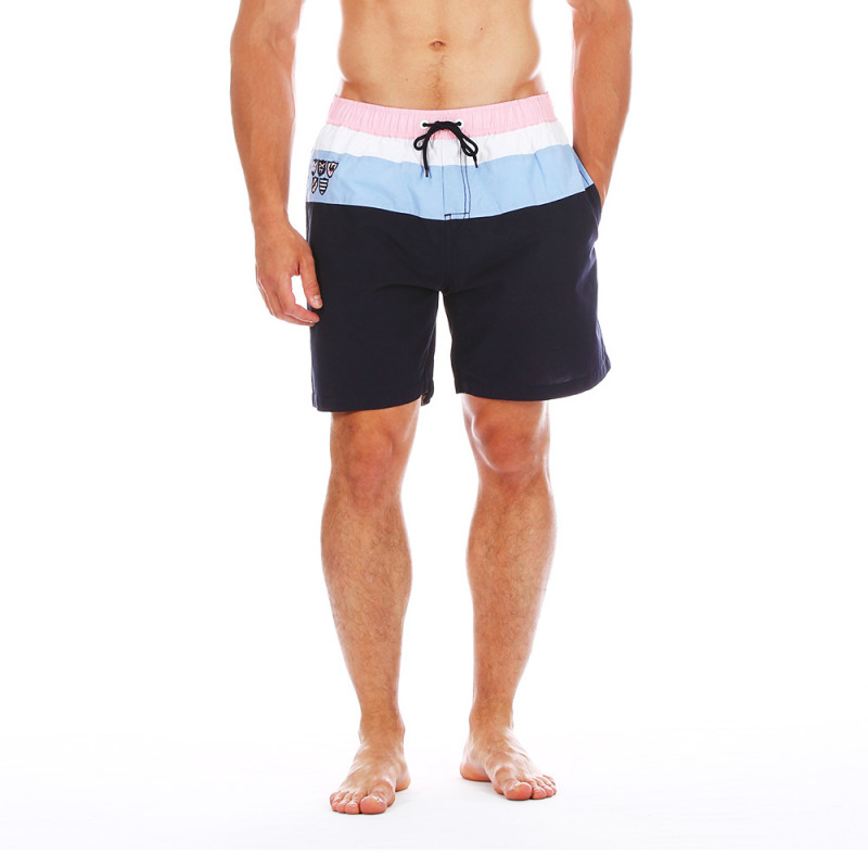 We are Rugby swimming trunks