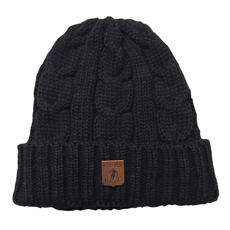 Kit bonnet et écharpe Ruckfield