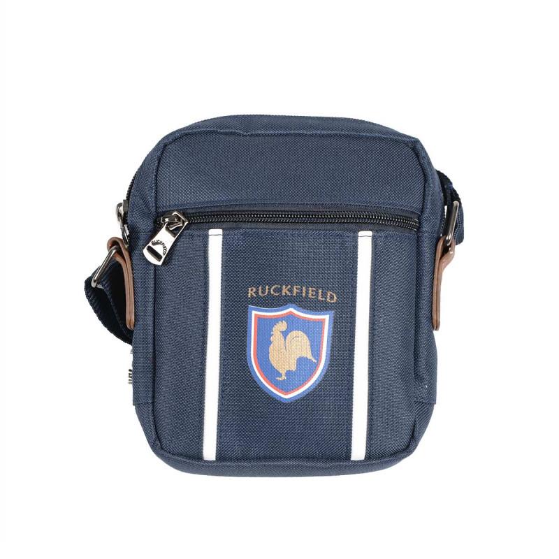 France Shoulder Bag
