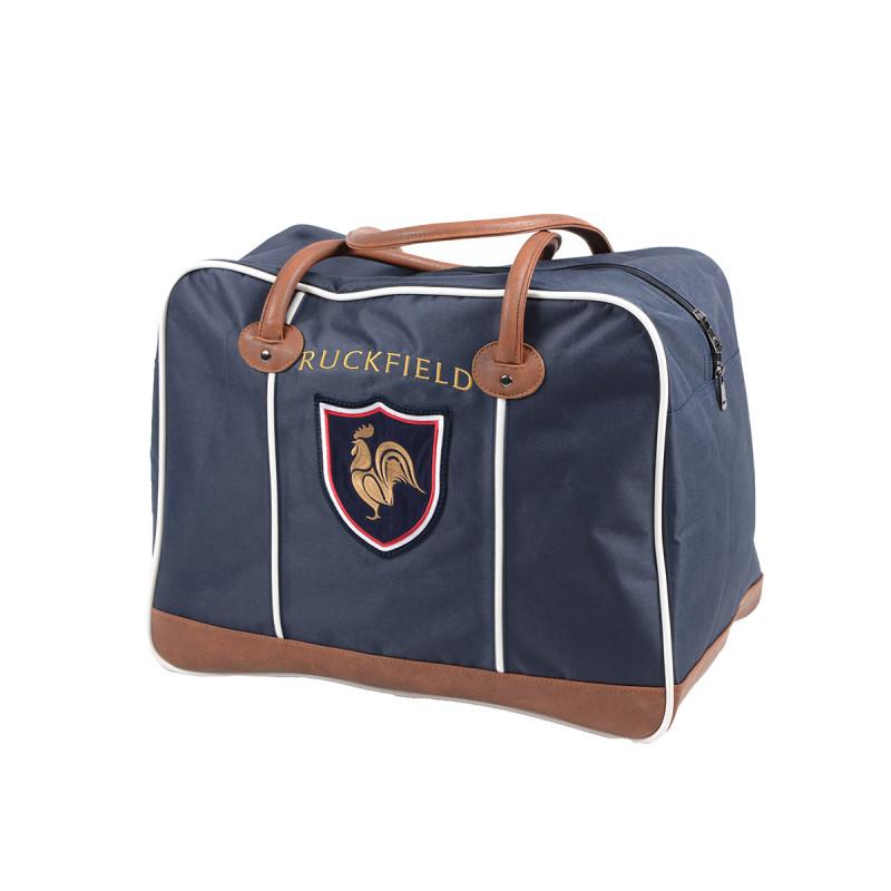 Ruckfield France Weekender Bag