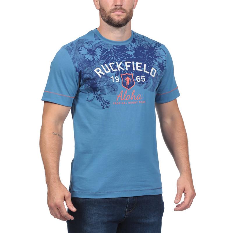 Aloha Island T-Shirt
