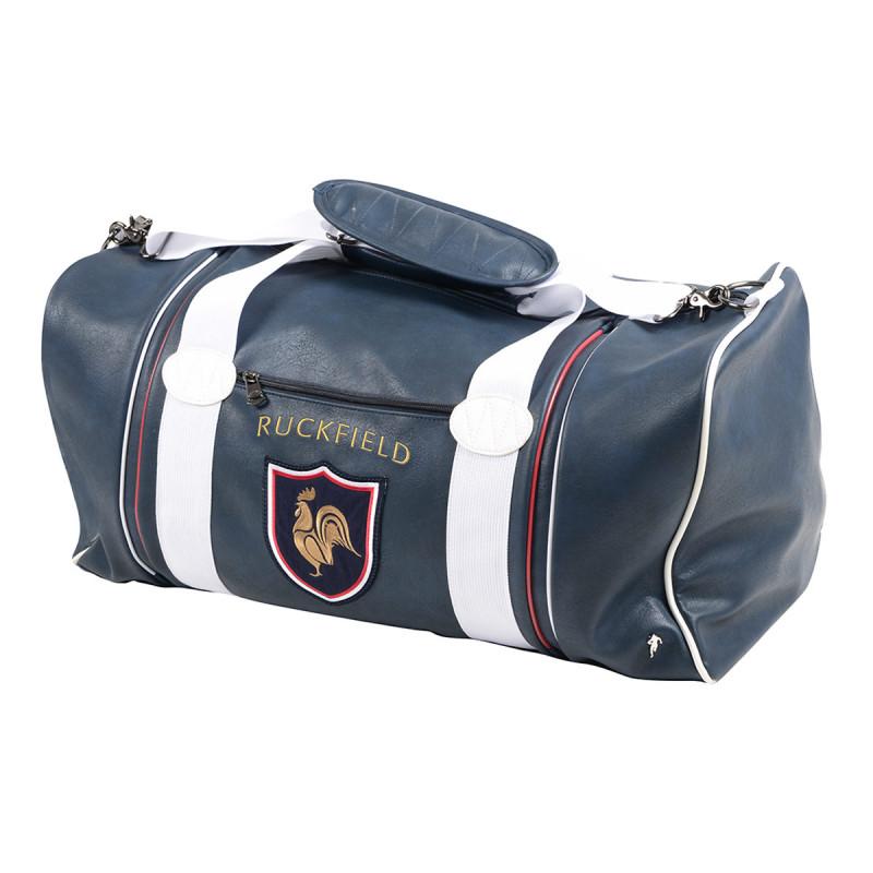 Ruckfield France Sports Bag