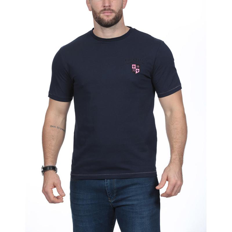 T-shirt Maison de Rugby