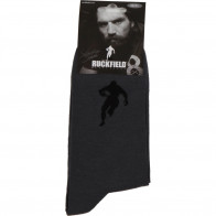 Sébastien Chabal Socks