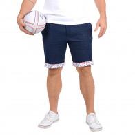 Rugby Liberty Bermuda Shorts