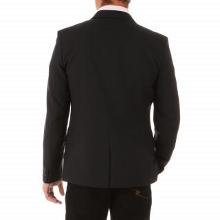 SC Jacket