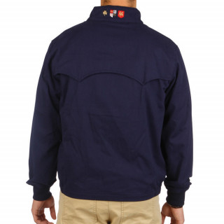 Club Seventy Seven jacket