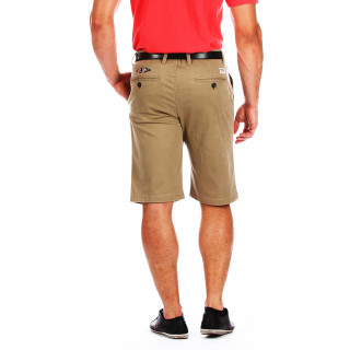 Outdoor Rugby shorts