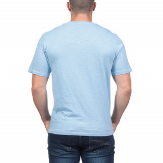 We are Rugby Sky Blue T-shirt