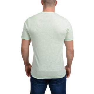 Chabal Island Green T-Shirt
