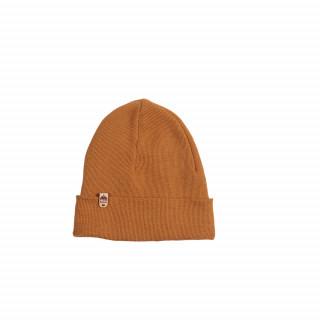 Bonnet en laine mélangée Made in France 4585646e338