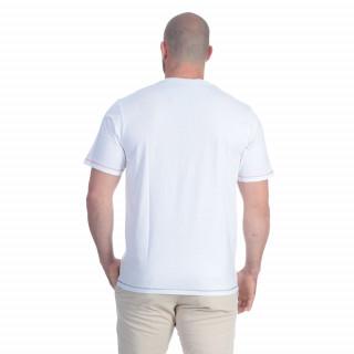 T-shirt de rugby Anglais