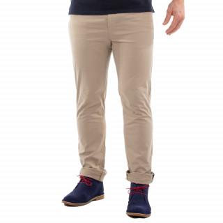 Pantalon 5 poches 788 homme beige