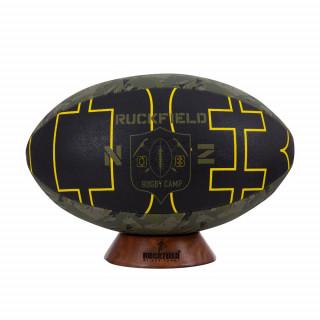 Ballon de rugby taille 5