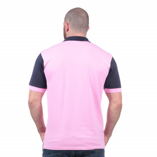 Polo N°8 Ruckfield - Parme
